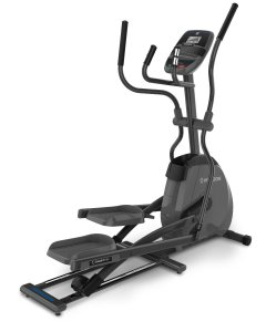 How to use an elliptical machine